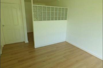 Studio apartment for investment